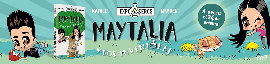 6522_1_Banner_1140x272_Maytalia-y-los-inventores.jpg