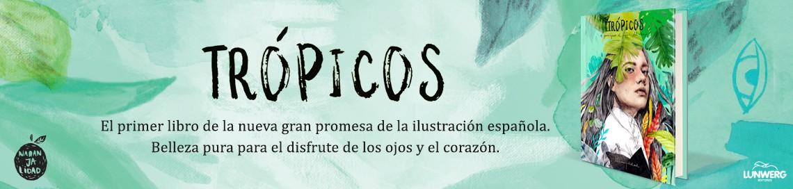 6534_1_Tropicos.jpg