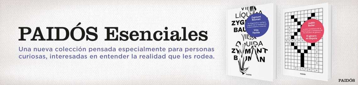 6536_1_paidos_esenciales_1140.jpg