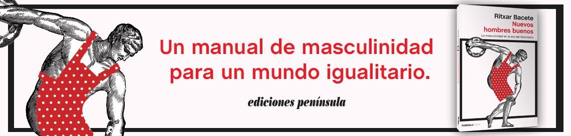 6541_1_1140x272_NuevosHombres.jpg
