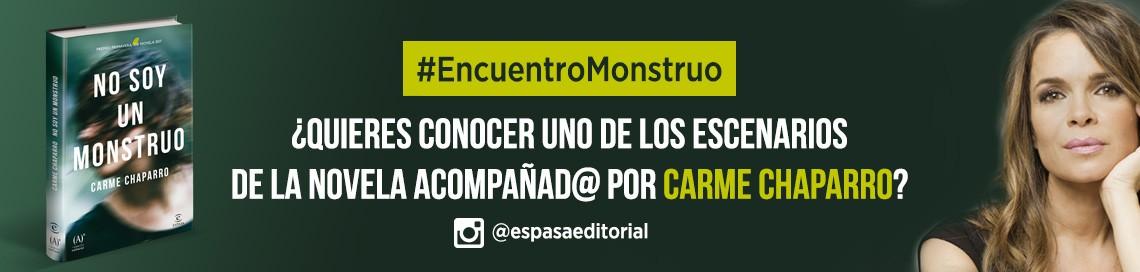 6588_1_Banner_1140x272_EncuentroMonstruo.jpg