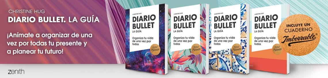 6638_1_DiarioBullet_1140.jpg