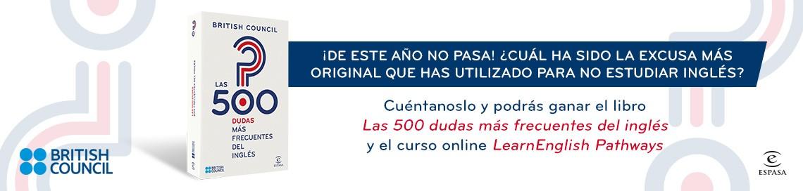 6640_1_Banner_Concurso_Las500DudasIngles_1140x272.jpg