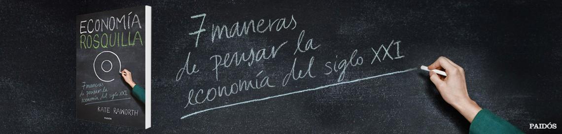 6650_1_economia-rosquilla-1140.jpg