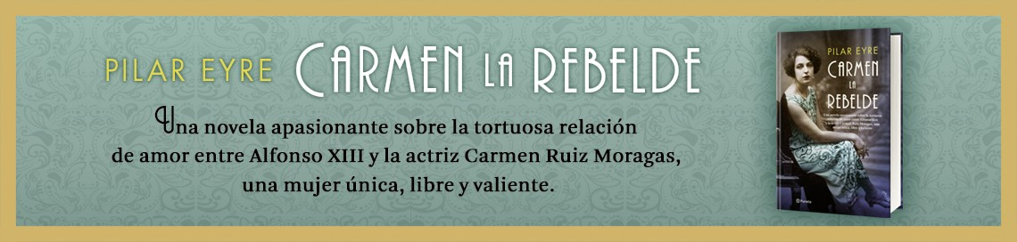 6695_1_1140x272rcarmen_rebelde.jpg