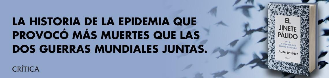 6702_1_1140x272_ElJinetePalido.jpg