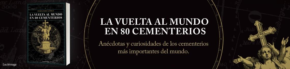 6716_1_Vuelta-Mundo-Cementerios-1140.jpg