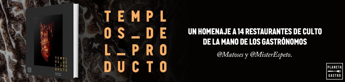 6719_1_Templos-del-producto_1140.jpg