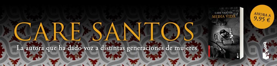 6732_1_1140x272care_santos.jpg