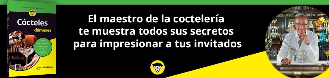6772_1_1140x272_Cocteles.jpg