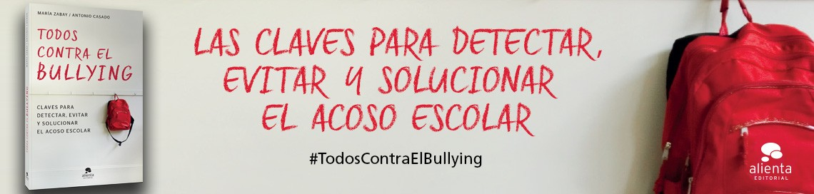 6773_1_1140x272_ContraBullying.jpg