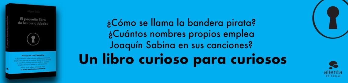 6775_1_1140x272_Curiosidades.jpg