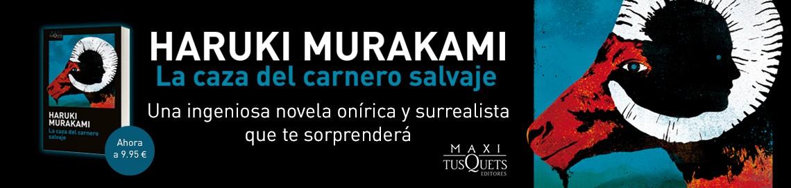 6787_1_1140x272la_caza_del_carnero.jpg