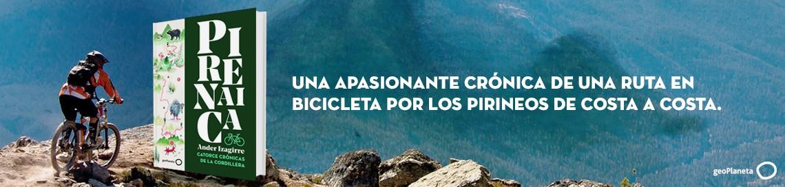 7086_1_pirenaica-1140.jpg