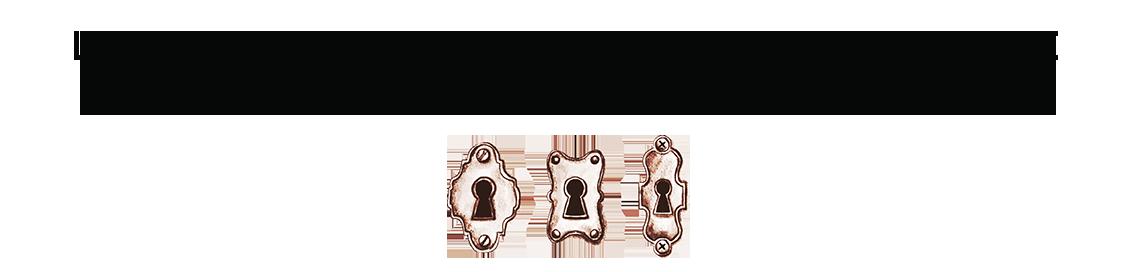 7101_1_3_cerrojos_transparent_2.png