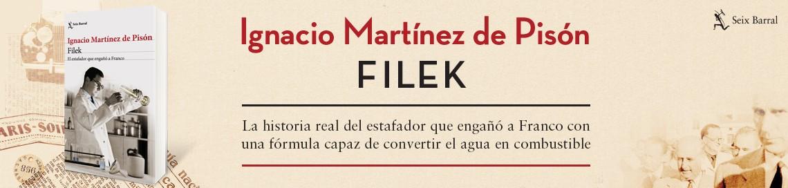 7109_1_Filek1140x272.jpg
