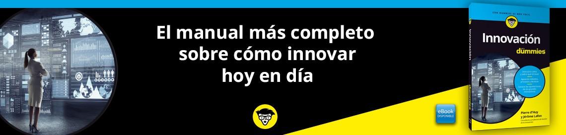 7123_1_1140x272_Innovacion.jpg