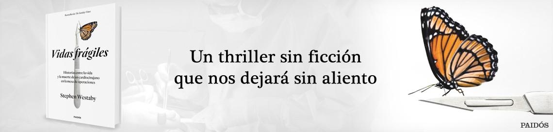 7163_1_vidas-fragiles-1140.jpg