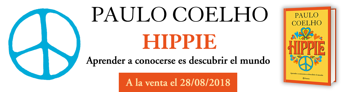 7168_1_brandsite_hippie_banner2_fecha.png