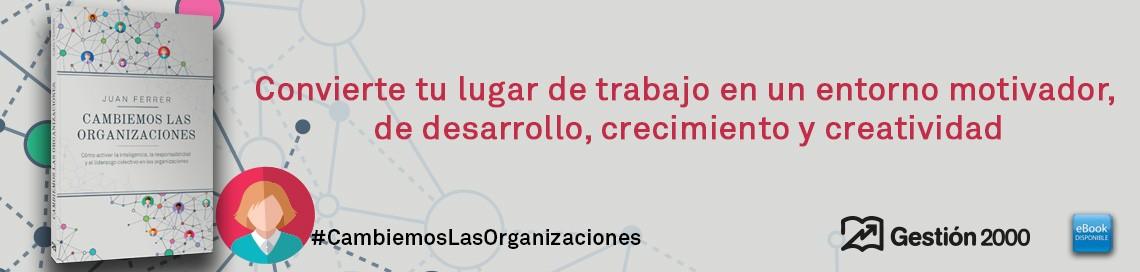 7192_1_1140x272_CambiemosOrganizaciones.jpg