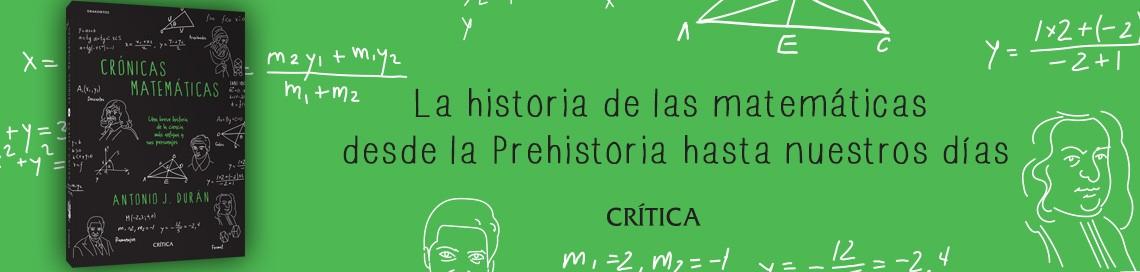 7193_1_1140x272_CronicasMatematicas.jpg