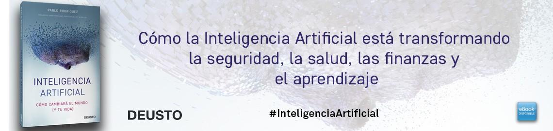 7197_1_1140x272_InteligenciaArtificial.jpg