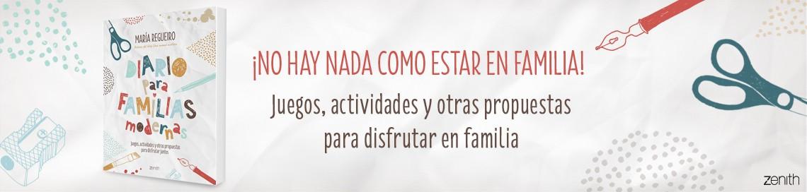 7210_1_diario-familias-1140.jpg