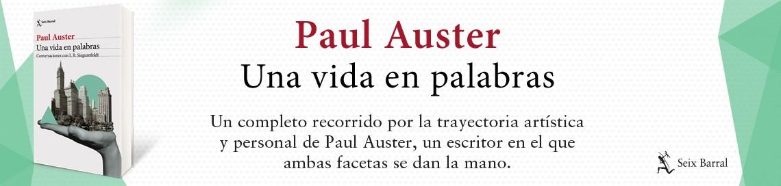 7216_1_PaulAuster1140.jpg