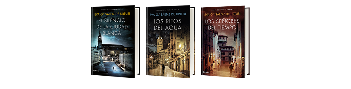 7224_1_banner_3_libros.png