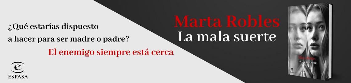 7259_1_Banner_La_mala_suerte_desktop_1.jpg