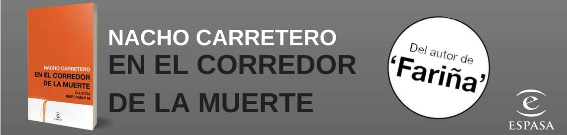 7260_1_Banner_Corredor_de_la_muerte.jpg
