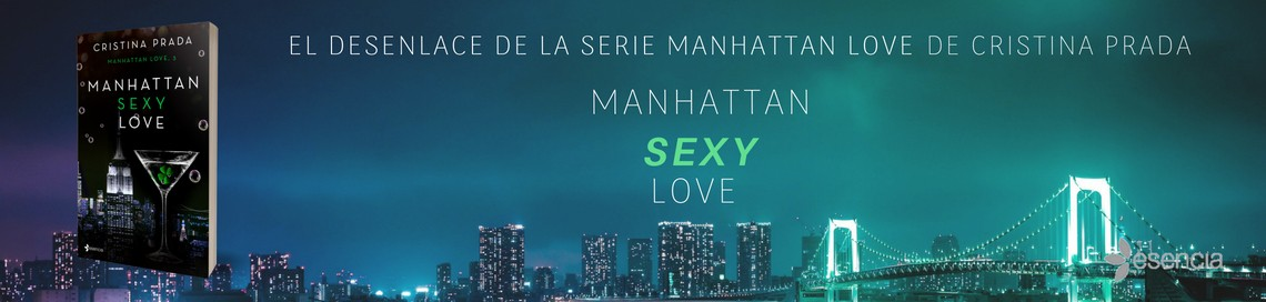 7261_1_Banner_Manhattan_Sexy_Love.jpg
