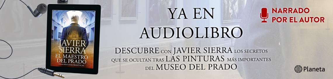 7263_1_Banner---AudiLibro-JavierSierra---1140-x-272.jpg