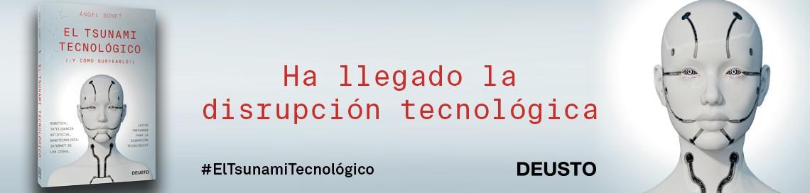 7275_1_1140x272_ElTsumaniTecnologico.jpg