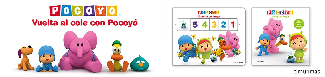 7293_1_Banners_Pocoyo_1140x272.jpg