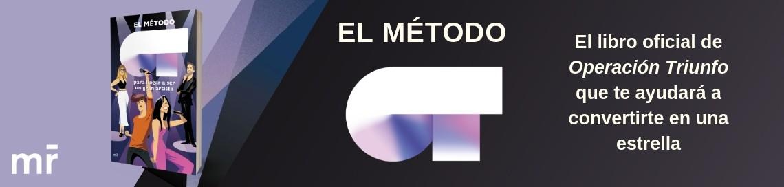 7301_1_Banner_EL_metodo_OT_1.jpg