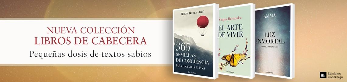 7307_1_LibrosCabecera1140.jpg