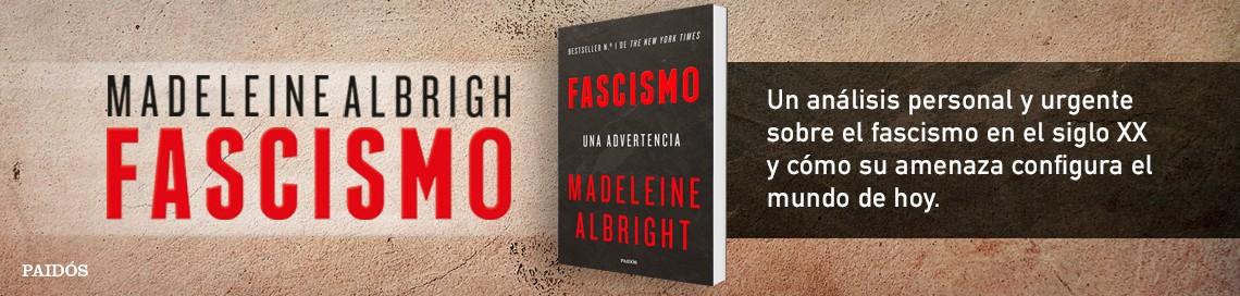 7321_1_Fascismo_1140x272.jpg