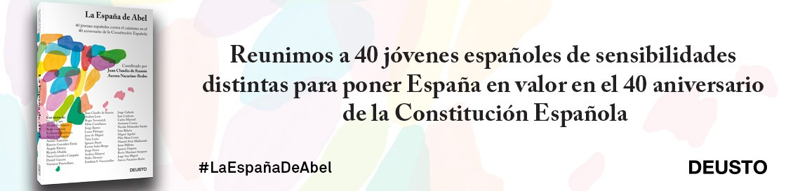 7325_1_1140x272_EspanaAbel.jpg