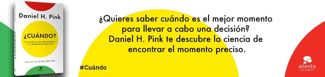7328_1_1140x272_Cuando.jpg
