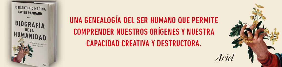 7332_1_1140x272_BiografiaHumanidad.jpg