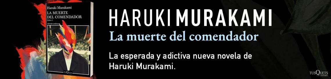 7346_1_Murakami_1140.jpg