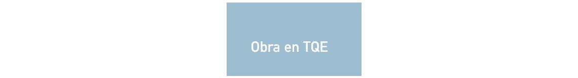 7379_1_tit-obraTQE-m.png