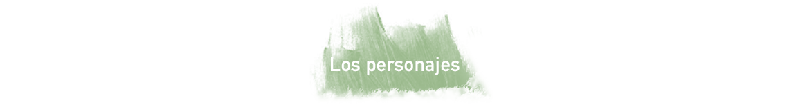 7380_1_tit-personajesr-m.png