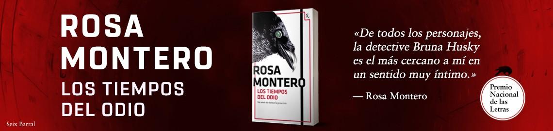7414_1_MonteroWeb_v2.jpg