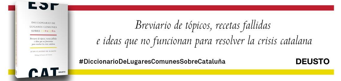 7437_1_1140x272_DiccionarioCatalunya.jpg