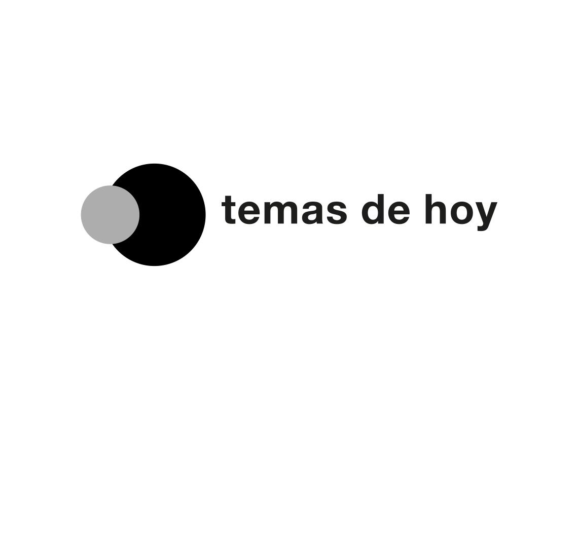 7450_1_TEMAS-DE-HOY.png