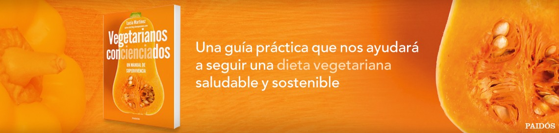7474_1_vegetarianos-1140.jpg