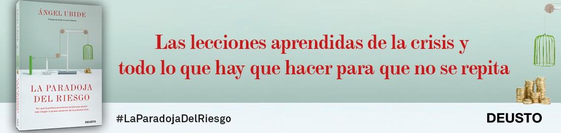 7493_1_1140x272_LaParadojaDelRiesgo.jpg