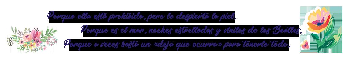 7508_1_1140x200todo_lo_que-5.png
